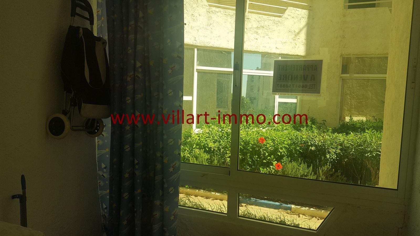 4-Vente-Appartement-Assilah-Buanderie-VA508-Villart Immo