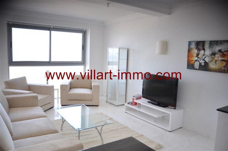 4-Vente-Appartement-Tanger-Centre-De-Ville-Salon-Villart Immo