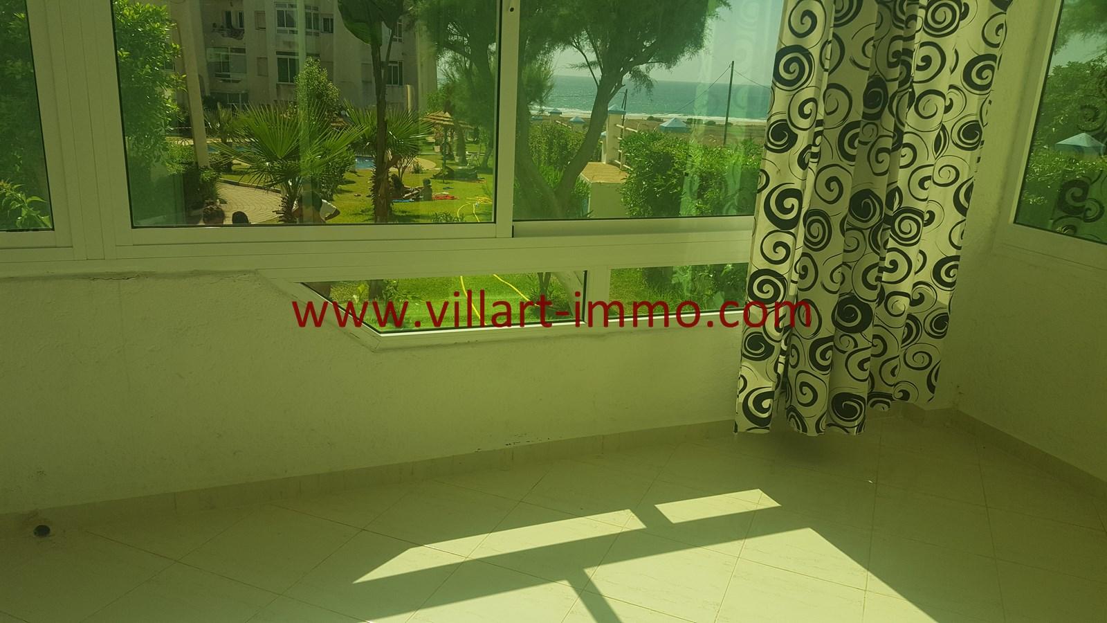6-Vente-Appartement-Assilah-Terrasse 1-VA508-Villart Immo