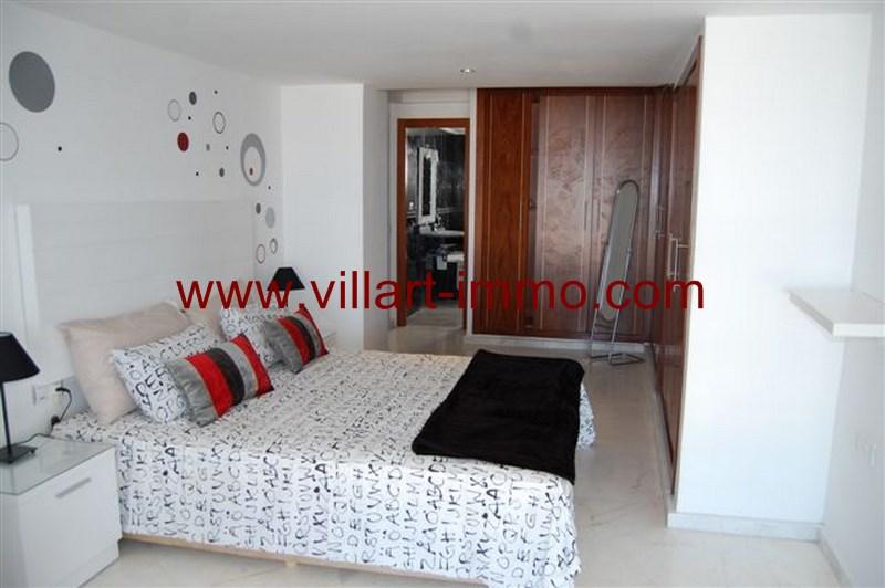 8-Vente-Appartement-Tanger-Centre-De-Ville-Chambre-Villart Immo