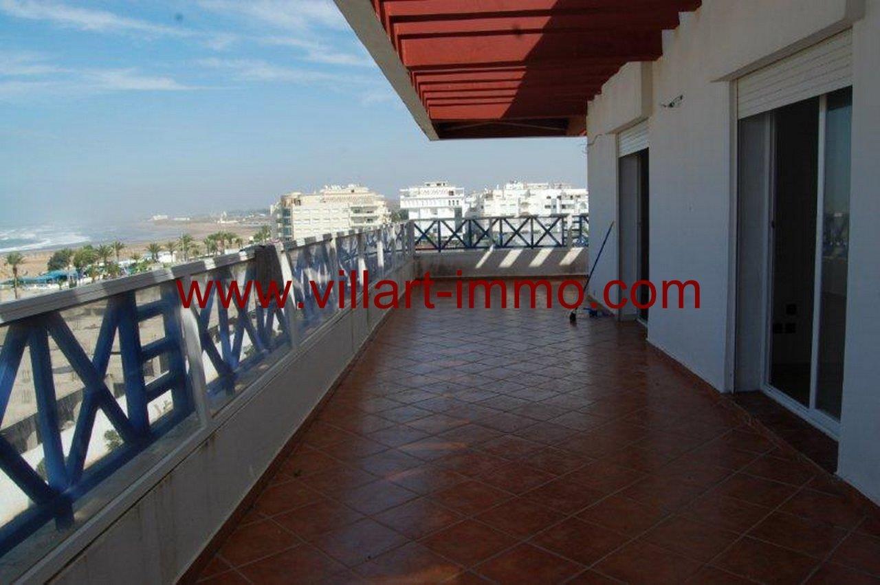 1-Vente-Appartement-Assilah-Terrasse 1-VA161-Villart Immo