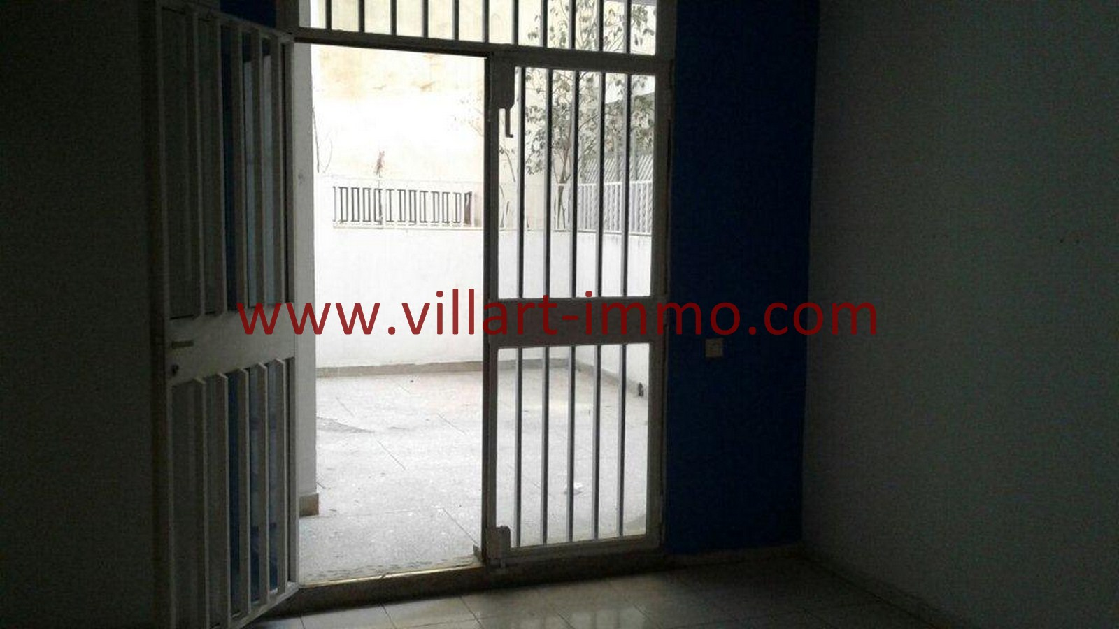 1-Vente-Bureau-Tanger-Centre-Ville-Espace 1-VLC515-Villart Immo