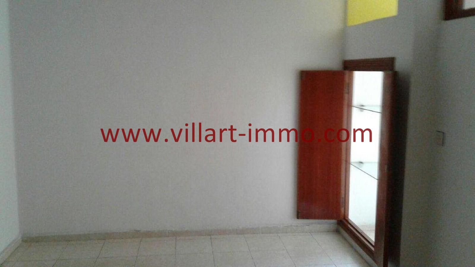 2-Vente-Bureau-Tanger-Centre-Ville-Espace 2-VLC515-Villart Immo