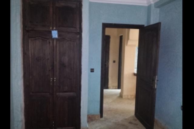 3-Vente-Appartement-Assilah-Chambre 1-VA511-Villart Immo
