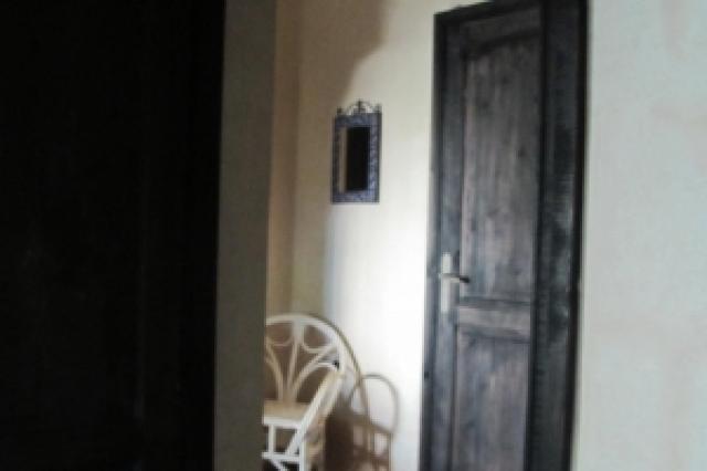 4-Vente-Appartement-Assilah-Chambre 2-VA511-Villart Immo