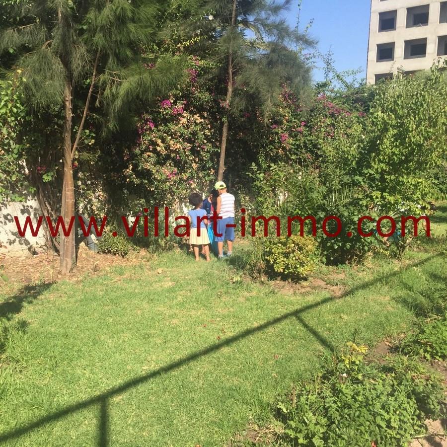 5-Vente-Appartement-Tanger-Jardin-VA513-Villart Immo (Copier)