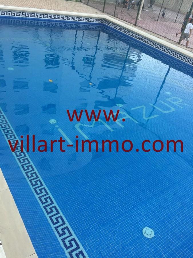 6-Vente-Appartement-Tanger-Piscine-VA513-Villart Immo (Copier)