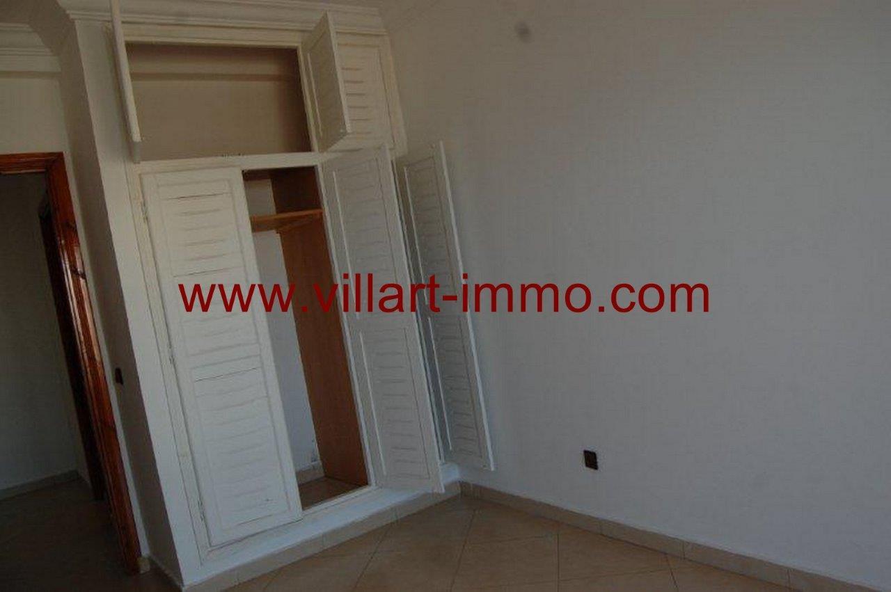 7-Vente-Appartement-Assilah-Chambre 1-VA161-Villart Immo