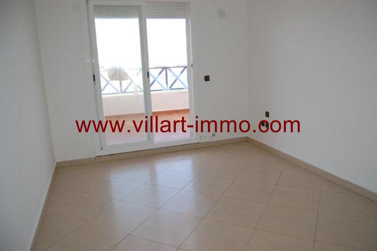 8-Vente-Appartement-Assilah-Chambre 2-VA161-Villart Immo