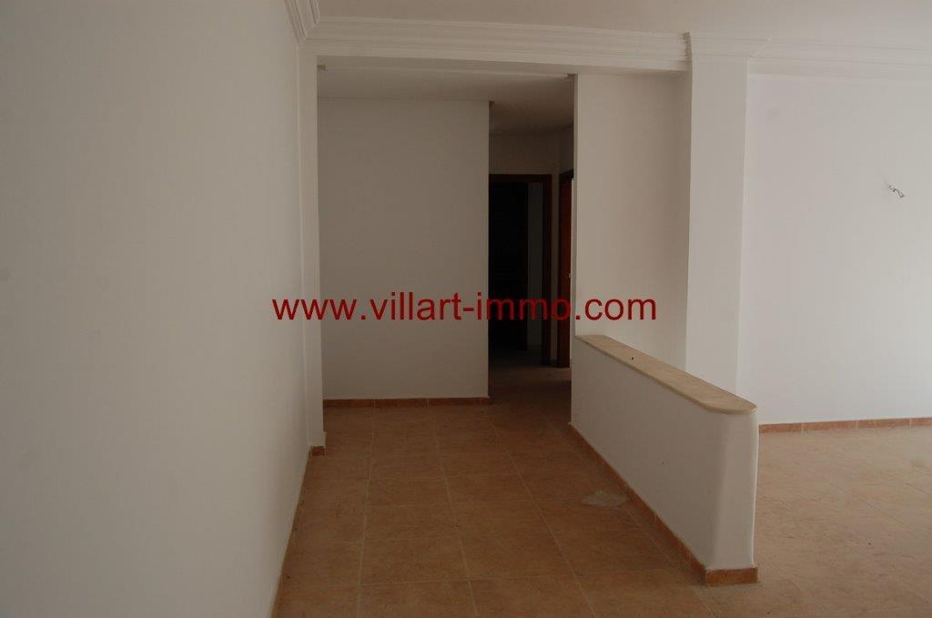 2-Location-Appartement-Non meublé-Centre ville-entré-agence immobiliere-L1050