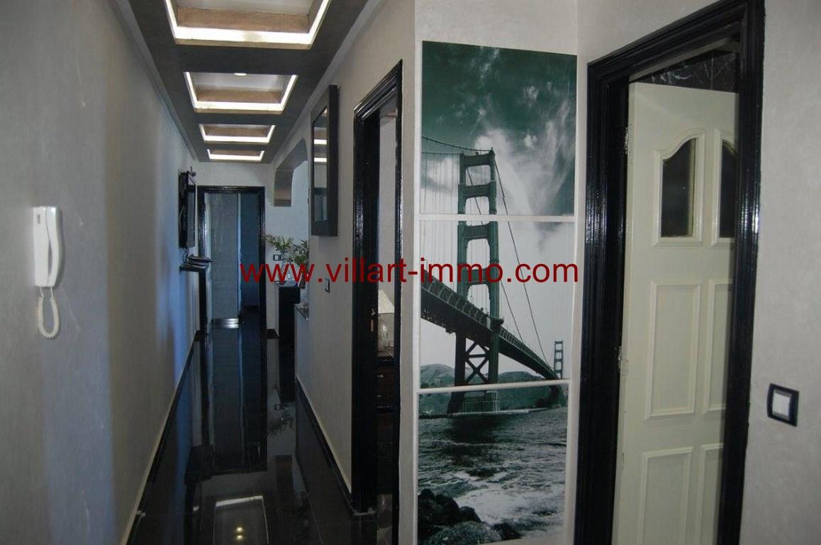 3-Location-Appartement-Meublé-Malabata-Tanger-Entrée-Agence-L1056