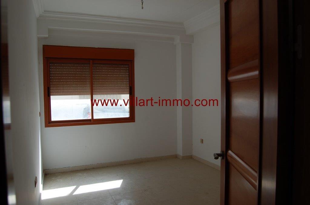 3-Location-Appartement-Non meublé-Centre ville-chambre 1-agence immobiliere-L1050