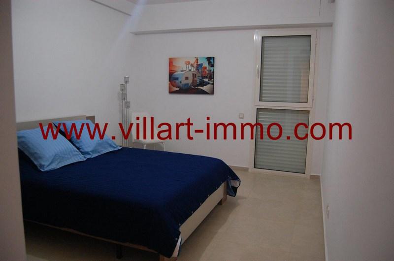 9-Location-Appartement-Meublé-Tanger-Chambre-L952-Villart immo