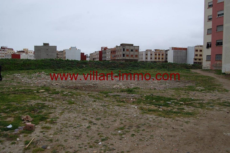 1-Vente-Terrain-Tanger-VT19-Villart Immo