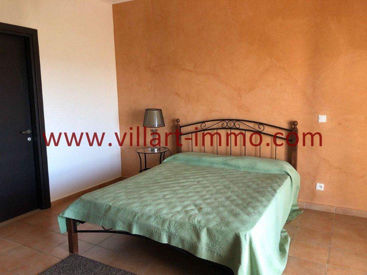 6-Vente-Appartement-Assilah-Chambre-VA520-Villart Immo