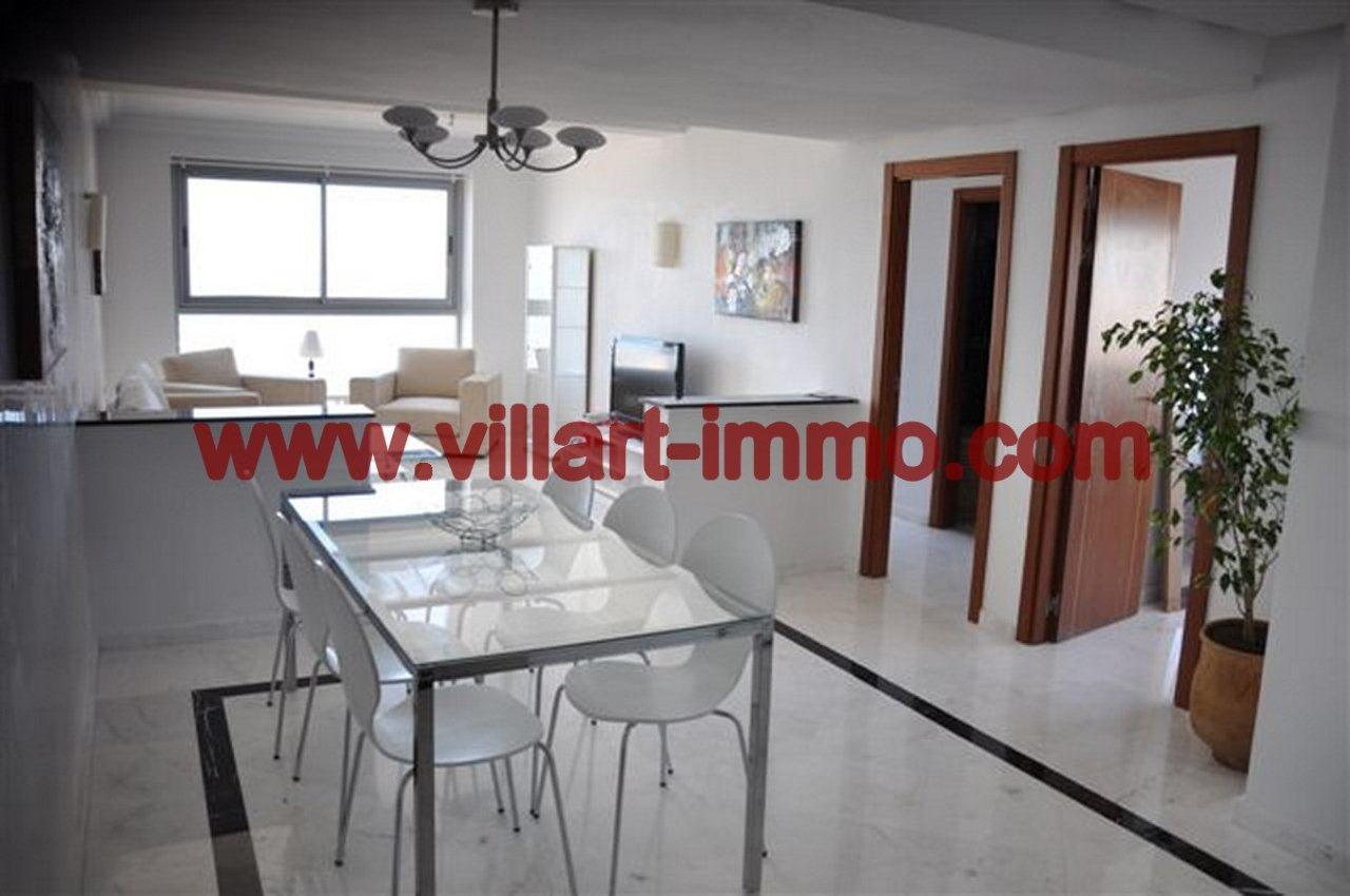 1-Vente-Appartement-Tanger-Centre-De-Ville-Salon 1-VA525-Villart Immo