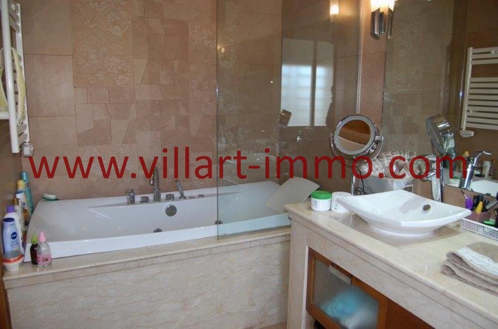 10-Location-villa-Tanger-non meublée-LV1076