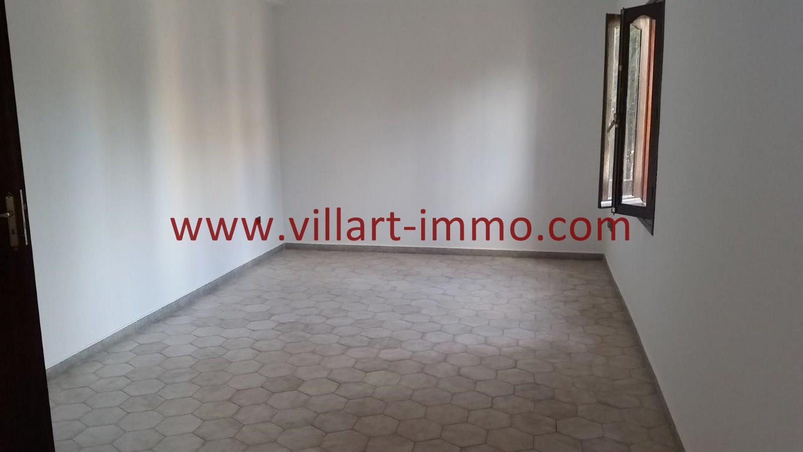 10-Vente-Villa-Tanger-Chambre 1-VV528-Villart Immo