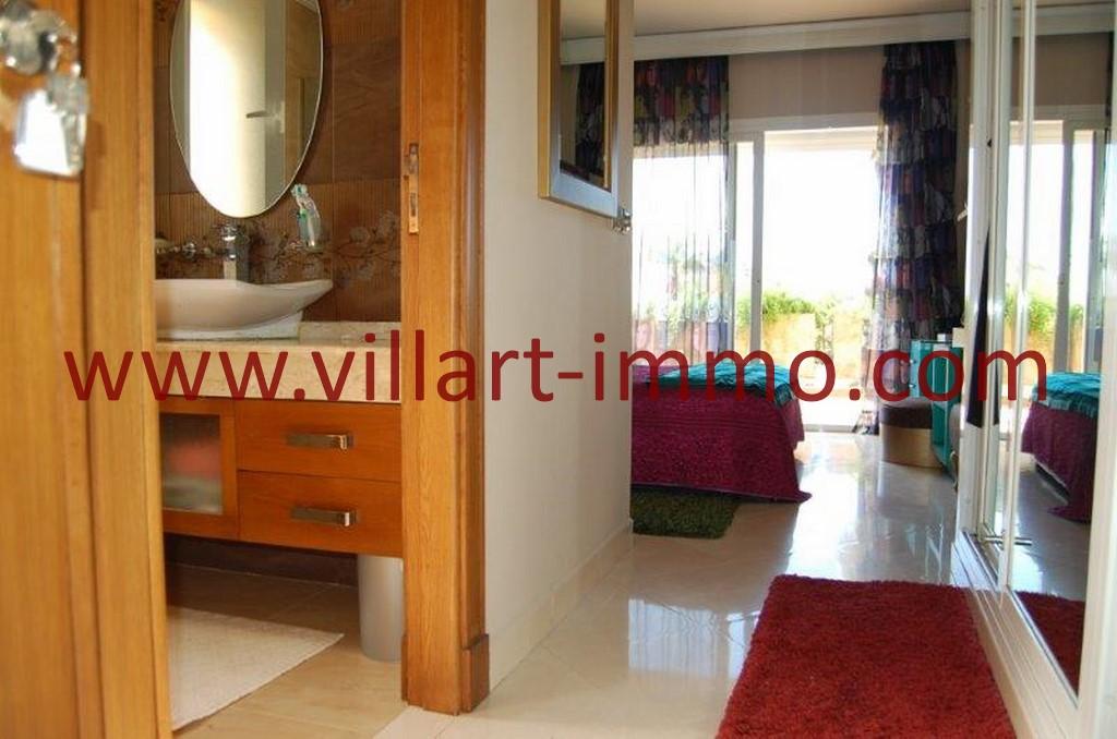 11-Location-villa-Tanger-non meublée-LV1076