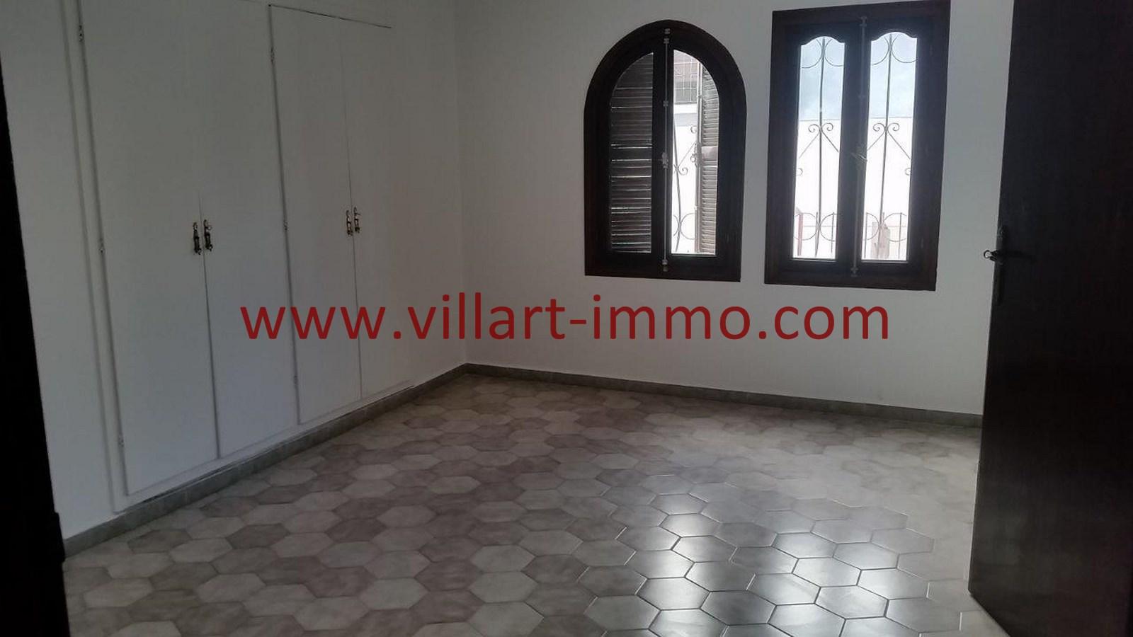 11-Vente-Villa-Tanger-Chambre 2-VV528-Villart Immo