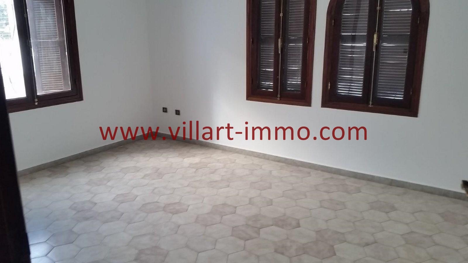 12-Vente-Villa-Tanger-Chambre 3-VV528-Villart Immo