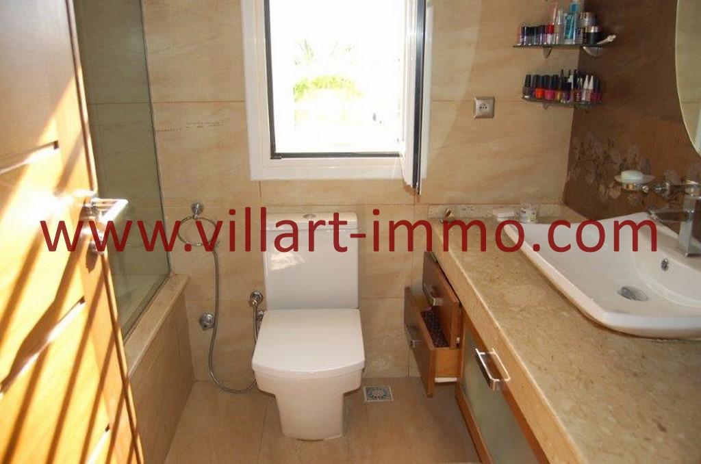 13-Location-villa-Tanger-non meublée-LV1076