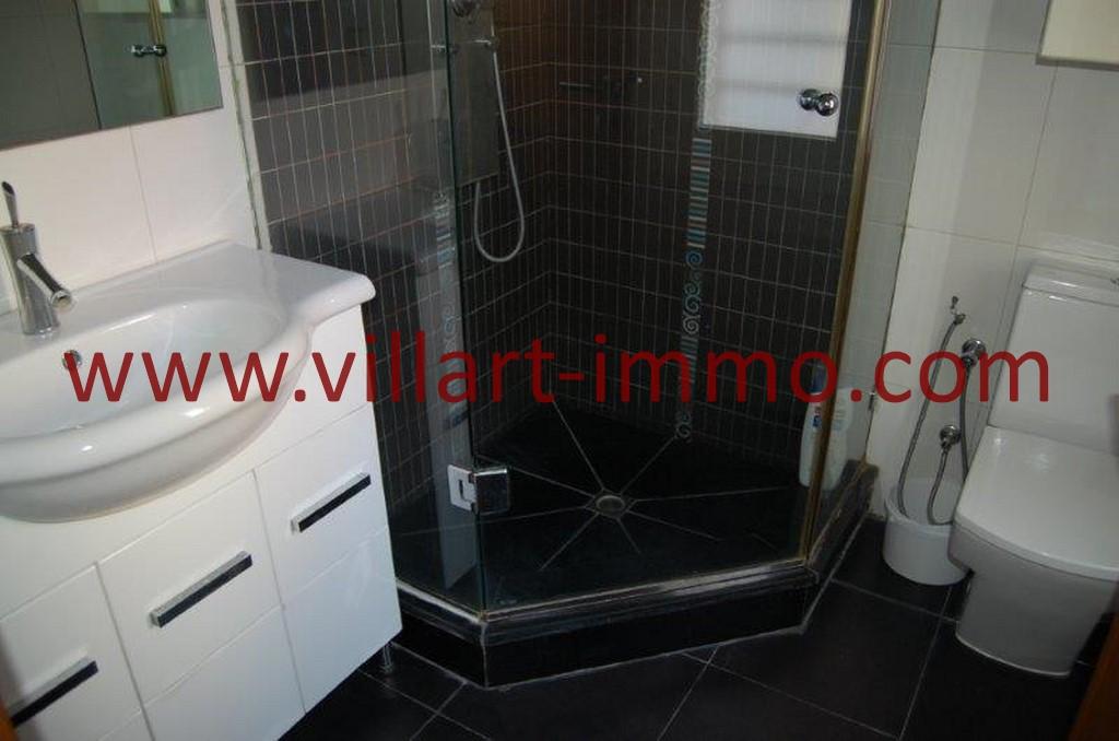 16-Location-villa-Tanger-non meublée-LV1076
