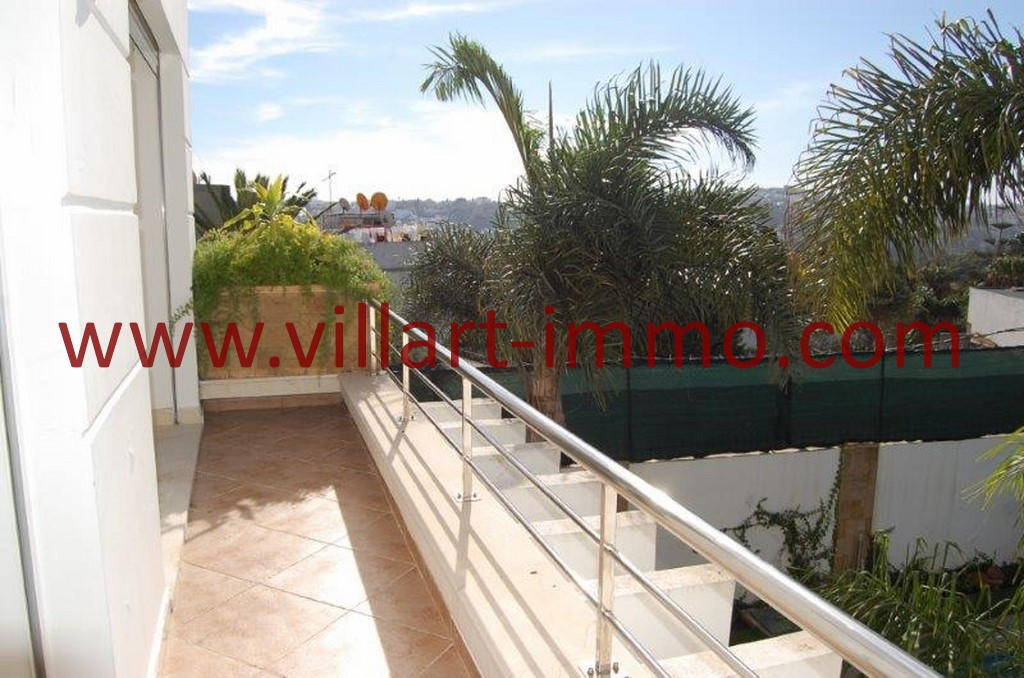 17-Location-villa-Tanger-non meublée-LV1076