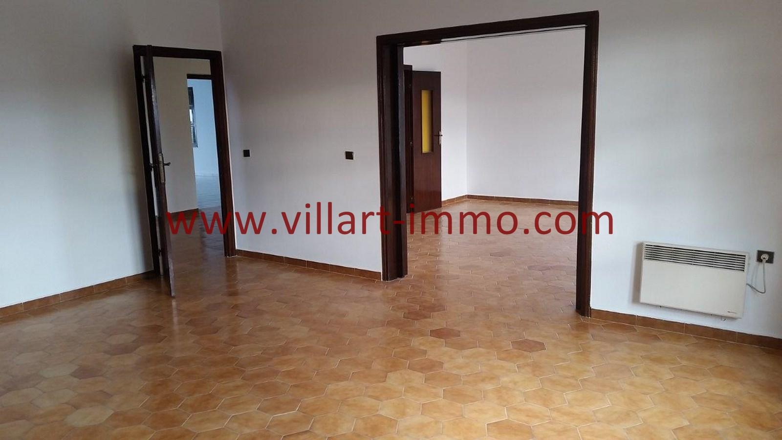 3-Vente-Villa-Tanger-Salon 2-VV528-Villart Immo
