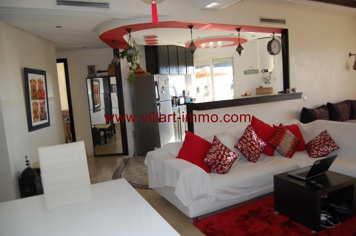 4-Location-appartement-meublé-F4-entrée-centre ville-agence immoniliere-Villart immo-L1079 (Copier)