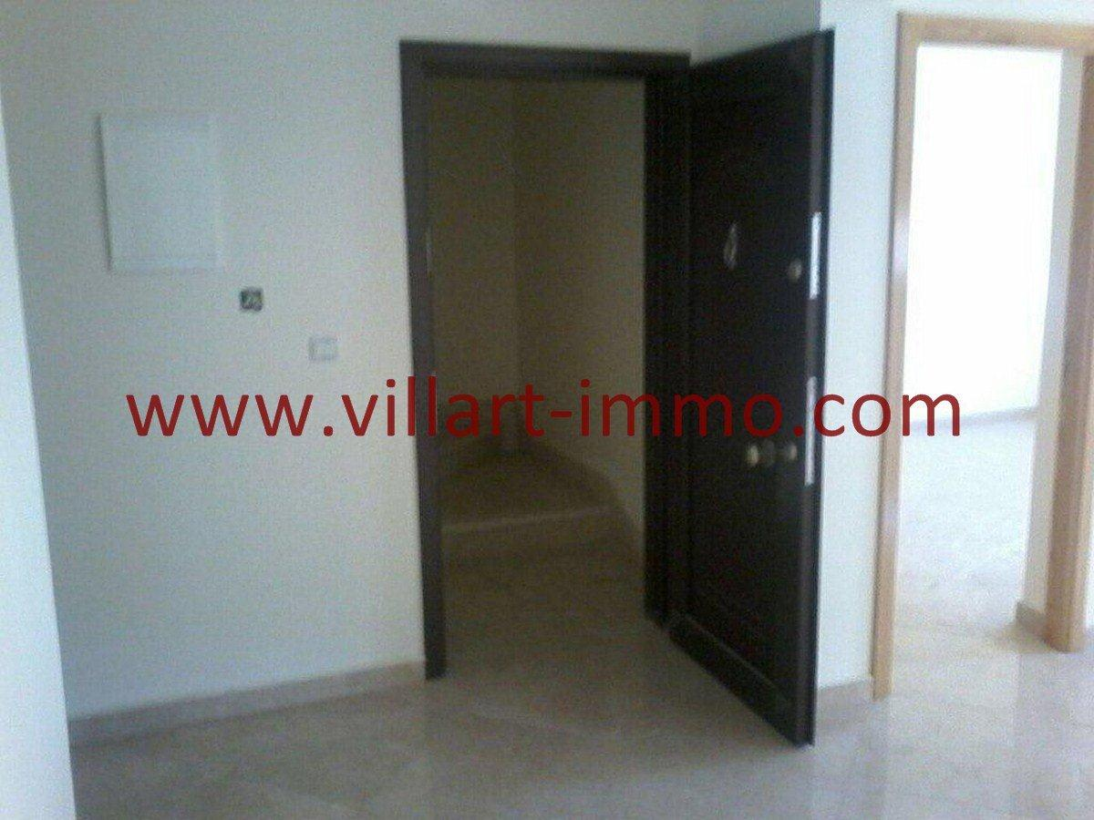 4-Vente-Maison-Tanger-Mesnana -Hall-VM522-Villart Immo