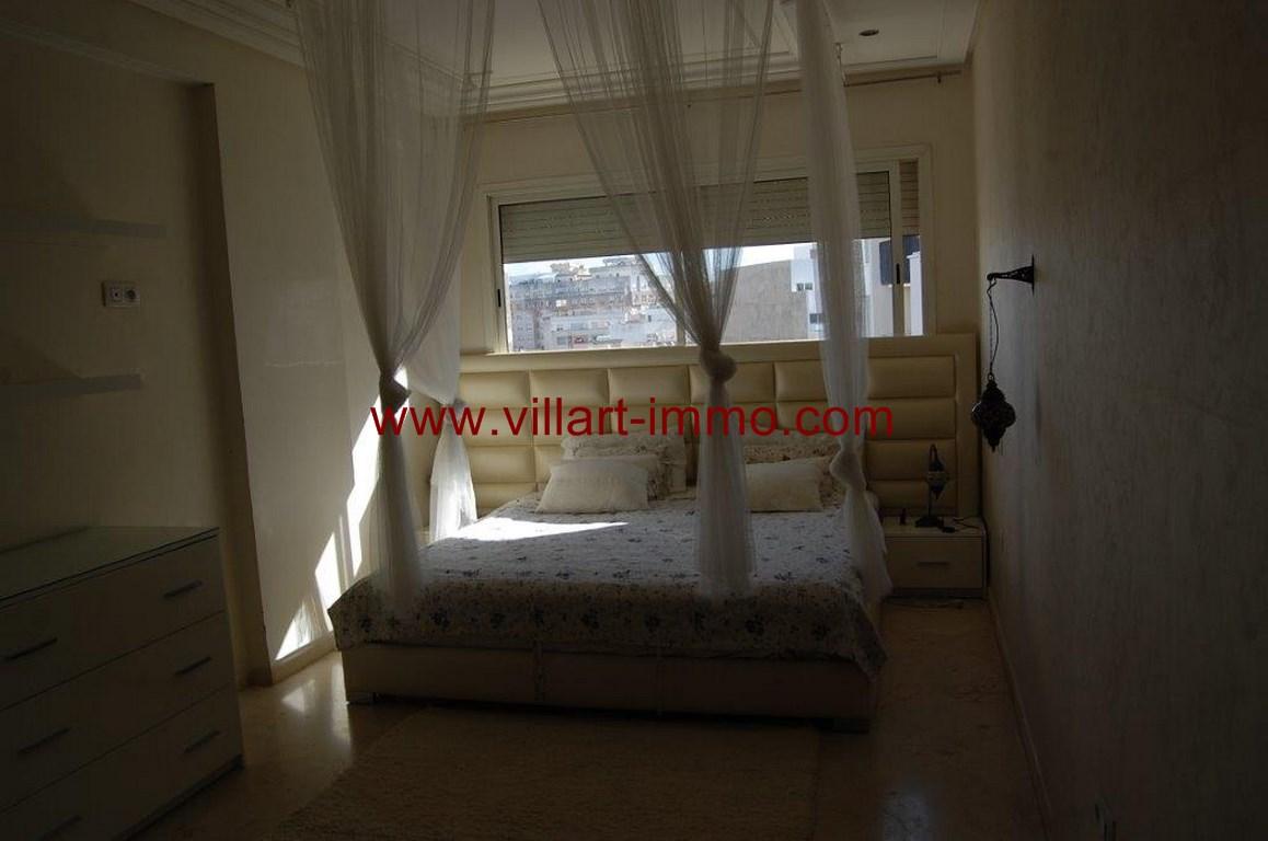 6-Location-appartement-meublé-F4-chambre 1-centre ville-agence immoniliere-Villart immo-L1079 (Copier)