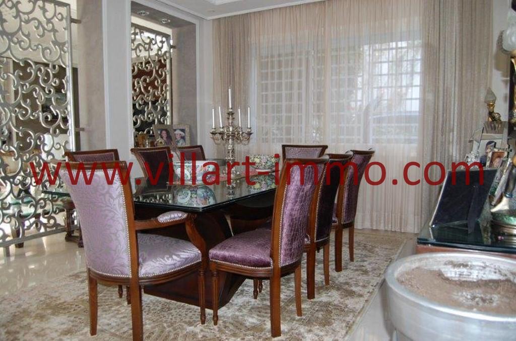 6-Location-villa-Tanger-non meublée-LV1076