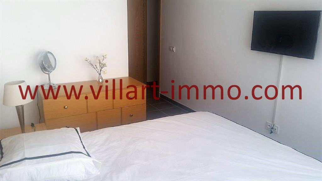 7-Location-Appartement-Tanger-Centre ville-Chambre 1-L1074