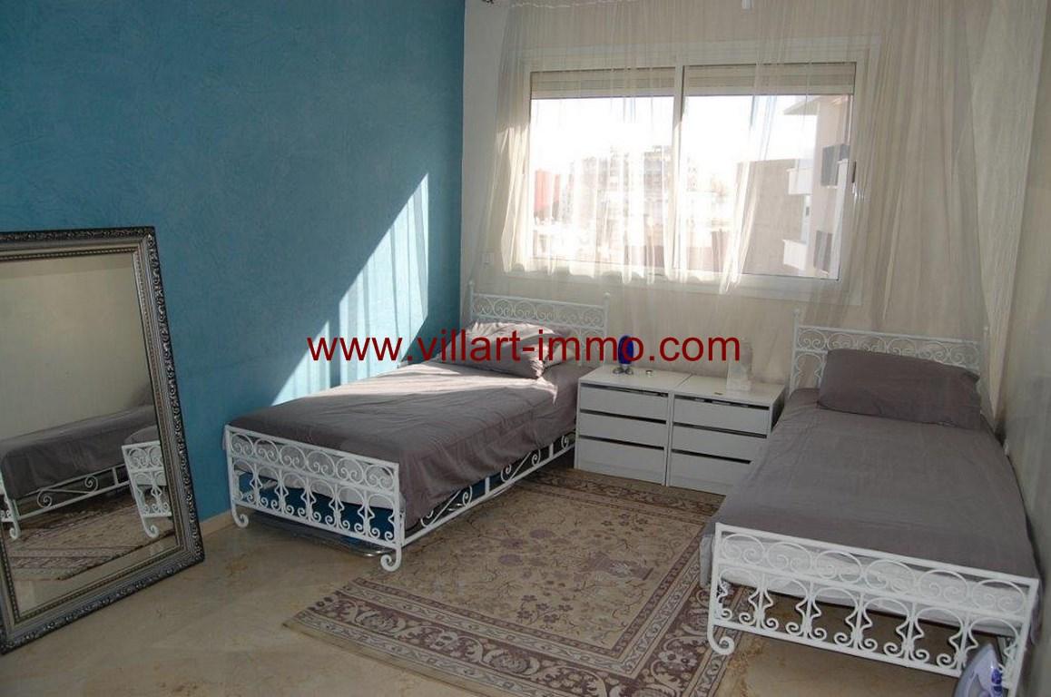 7-Location-appartement-meublé-F4-chambre 2-centre ville-agence immoniliere-Villart immo-L1079 (Copier)