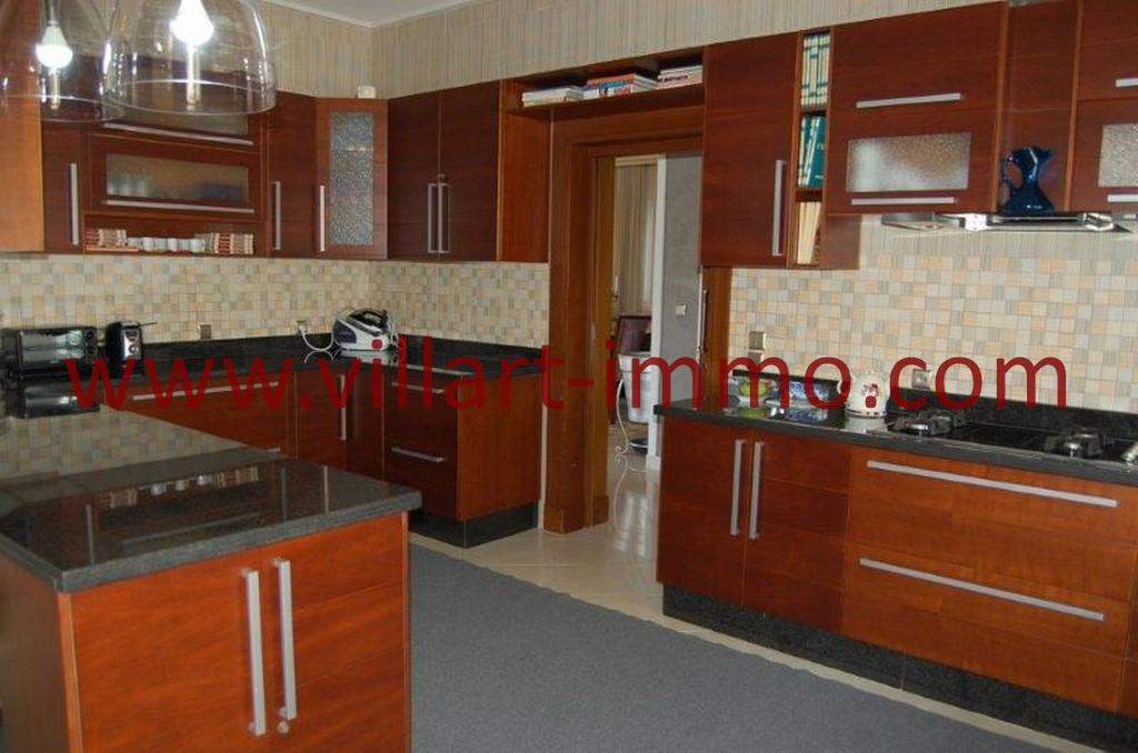 7-Location-villa-Tanger-non meublée-LV1076