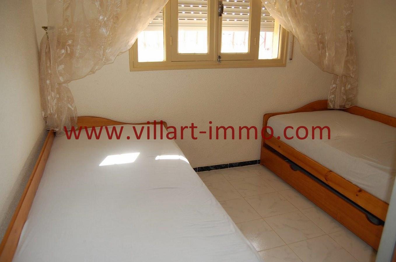 7-Vente-Appartement-Tanger-Chambre 2-VA530-Villart Immo