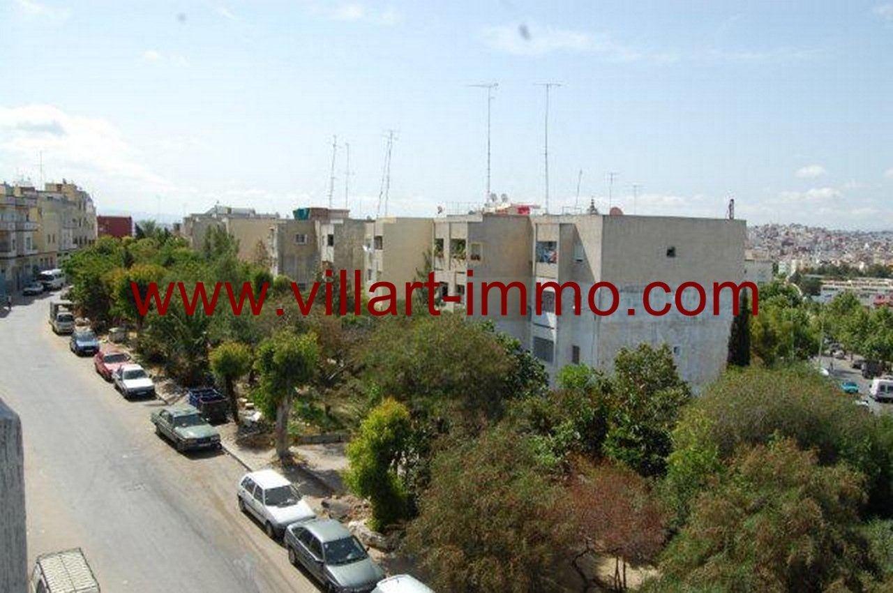 7-Vente-Appartement-Tanger-Vue-VA529-Villart Immo