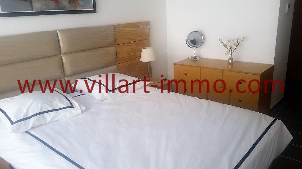8-Location-Appartement-Tanger-Centre ville-Chambre 1-L1074