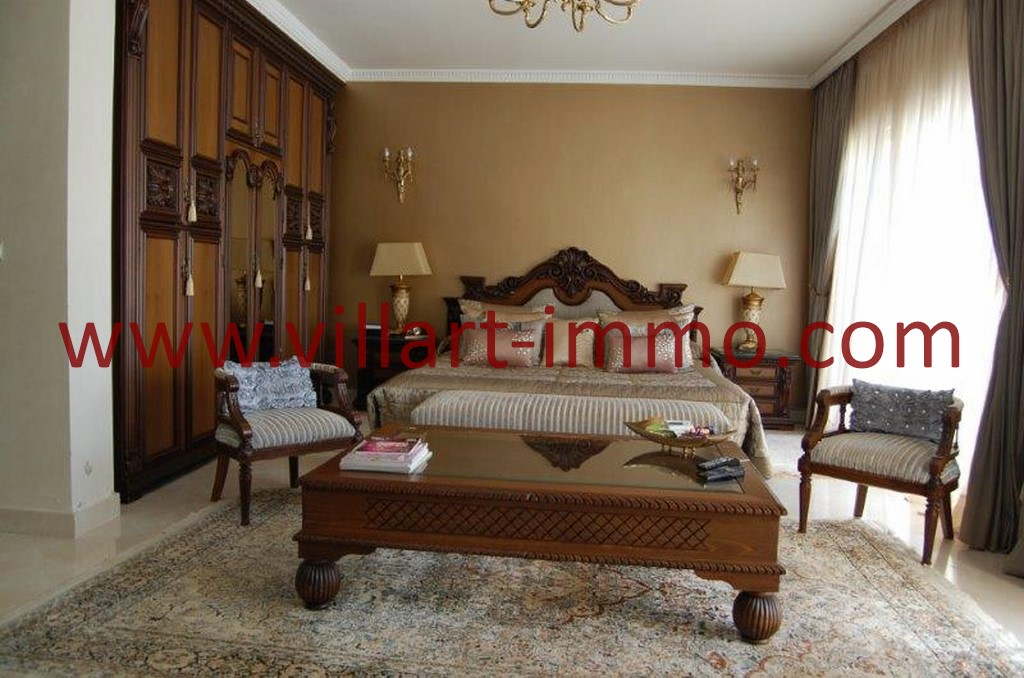 9-Location-villa-Tanger-non meublée-LV1076