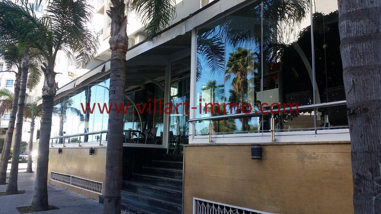 1-Vente-Café-Tanger-Playa--Vue VLC533-Villart Immo