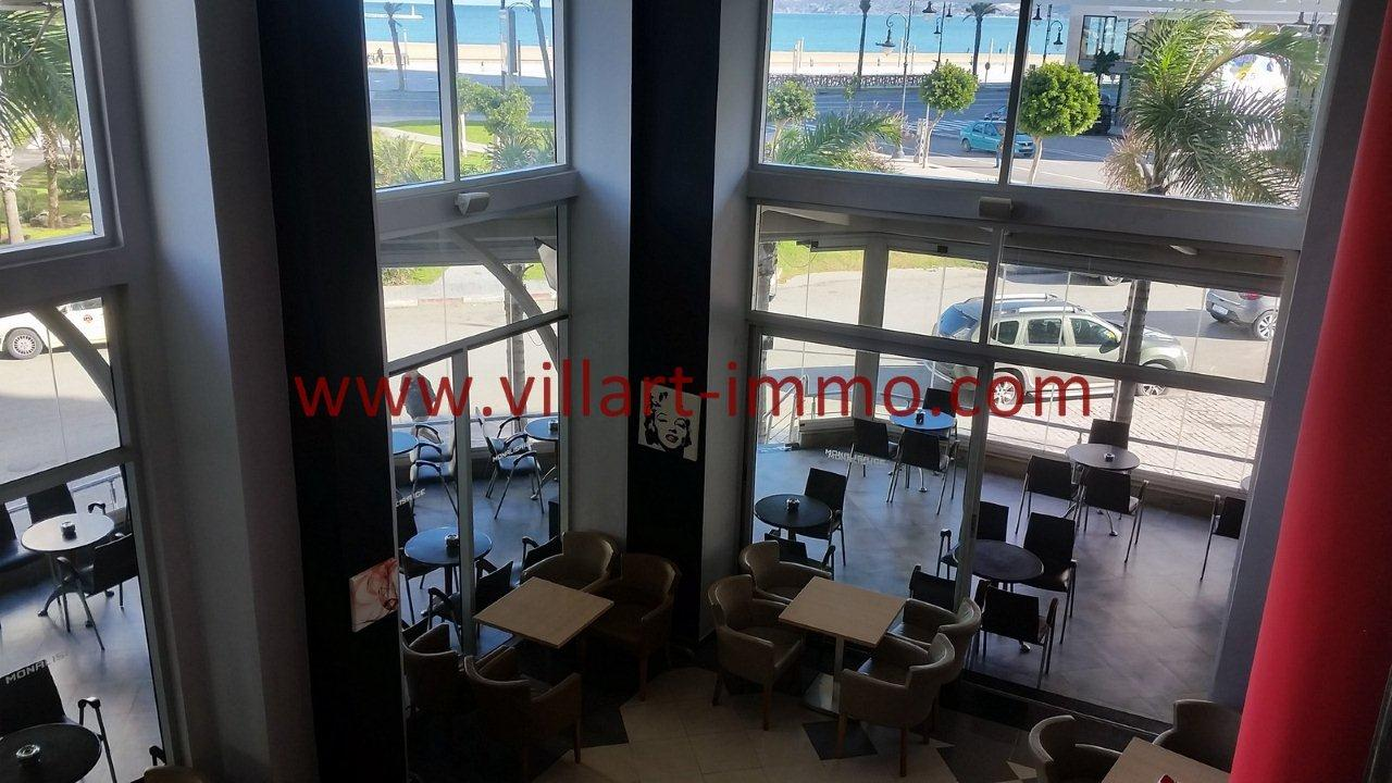 11-Vente-Café-Tanger-Playa-Salle 7-VLC533-Villart Immo