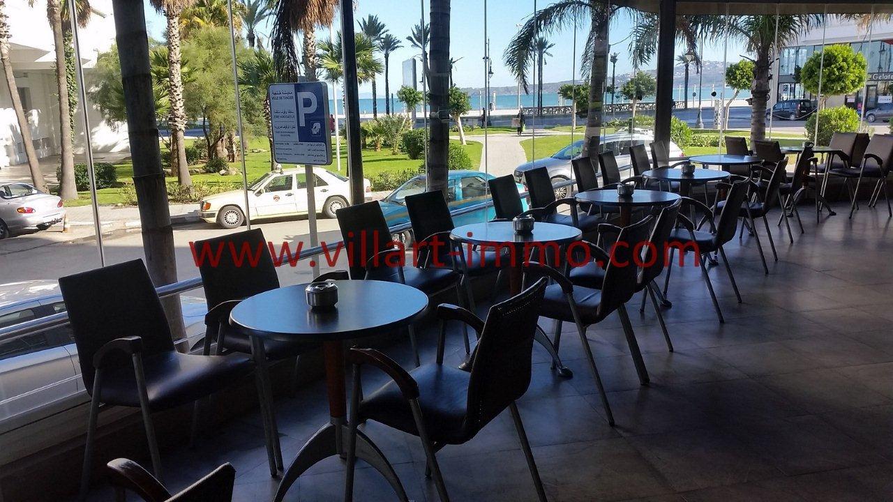 3-Vente-Café-Tanger-Playa-Salle 1-VLC533-Villart Immo