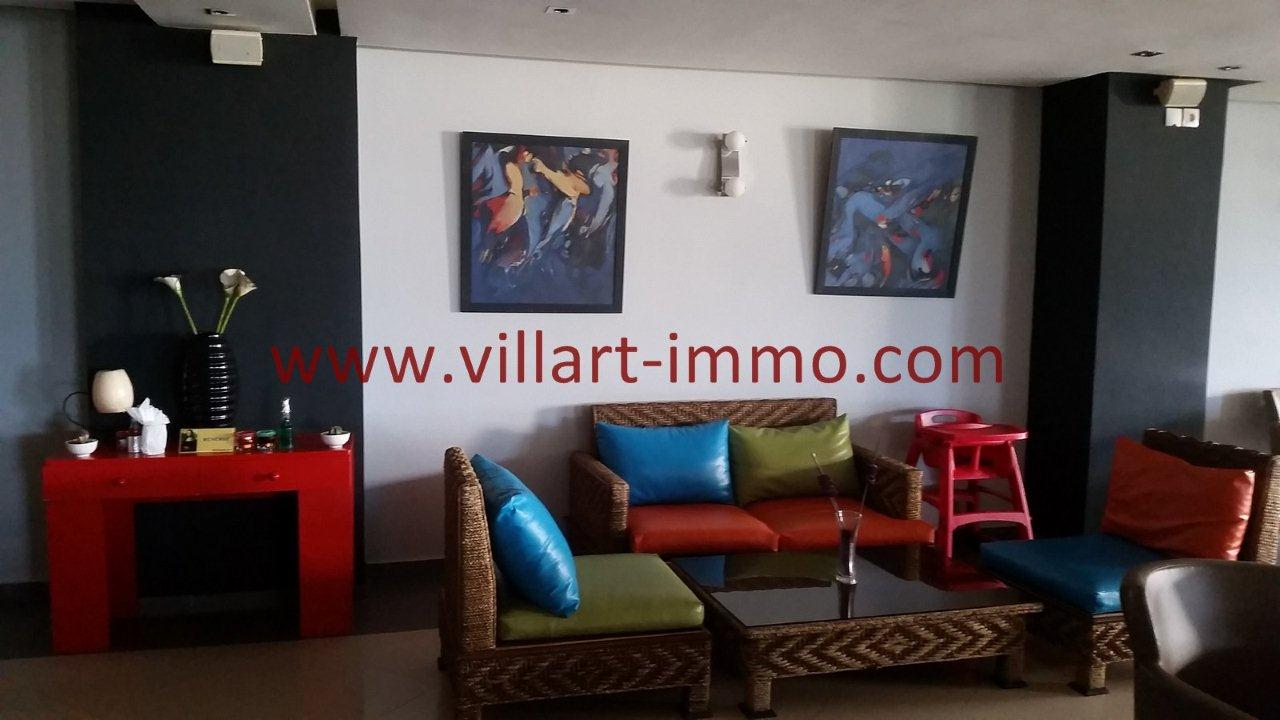 6-Vente-Café-Tanger-Playa-Salle 4-VLC533-Villart Immo