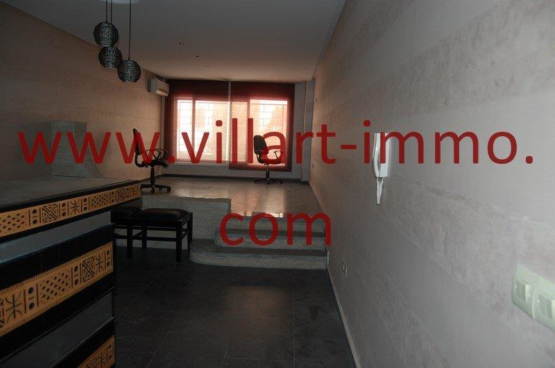 1-Location-Bureau-Tanger-Centre ville-LC836-Villart immo [VillArt]