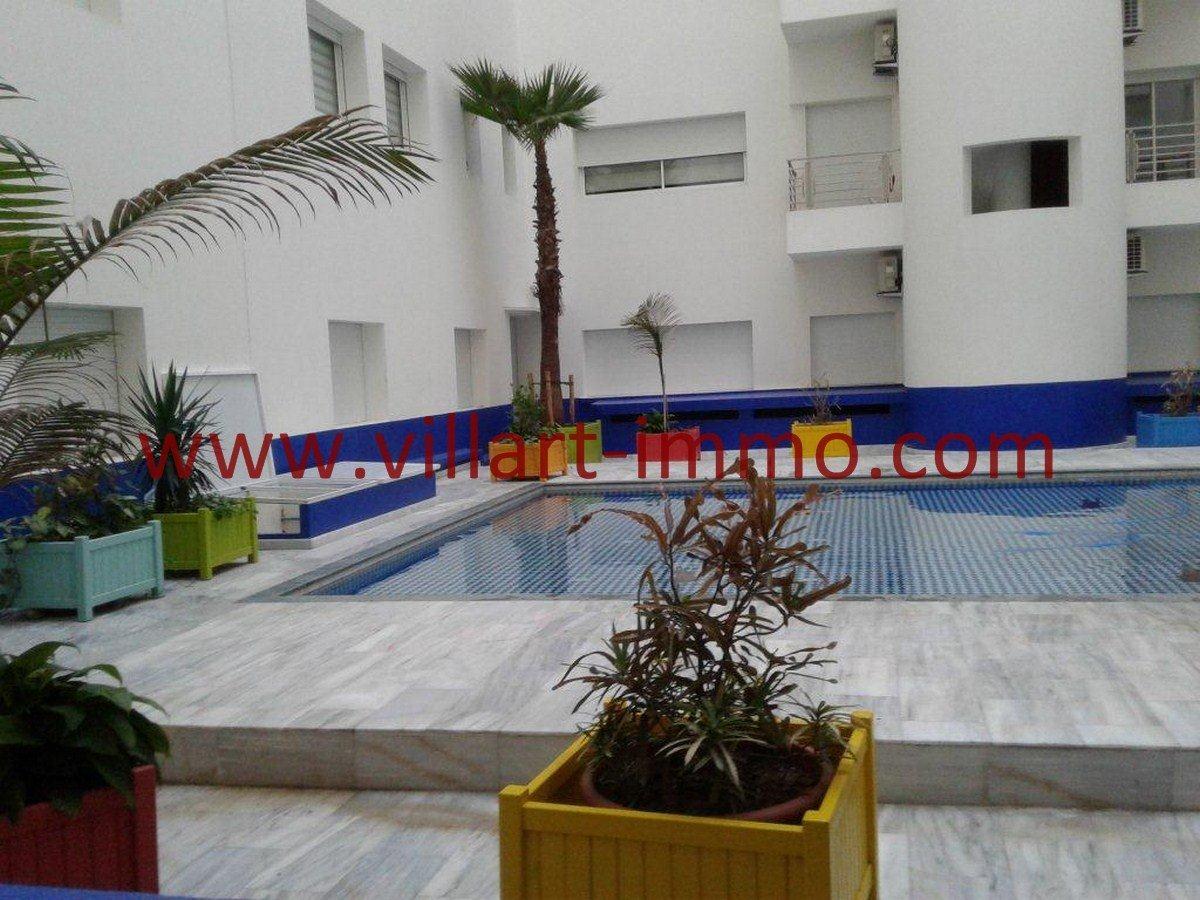 10-Vente-Appartement-Centre-ville-Tanger-Vue-VA537-Villart Immo