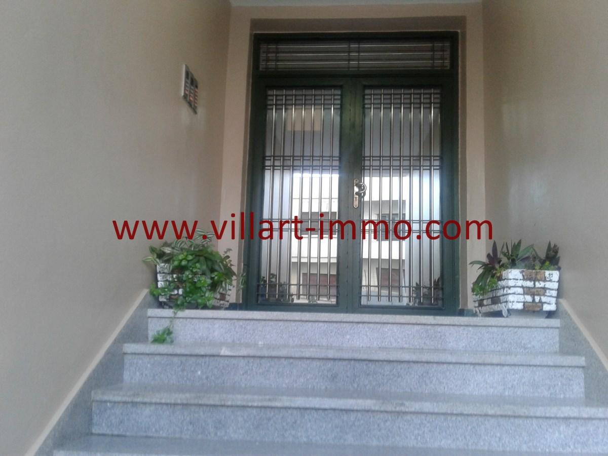 15-Vente-Appartement-Val fleuri-Tanger-VA536-Villart Immo