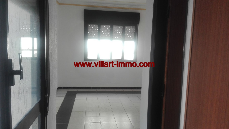 2-Location-Appartement-Non meublé-Centre villa-F4-Salon-Agence immobiliere-L1058