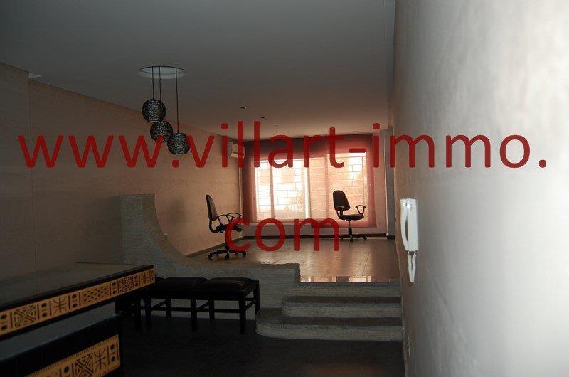 2-Location-Bureau-Tanger-Centre ville-LC836-Villart immo [VillArt]