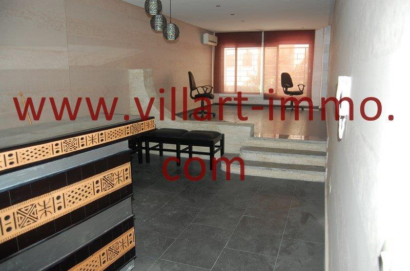 3-Location-Bureau-Tanger-Centre ville-LC836-Villart immo [VillArt]